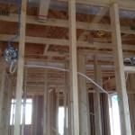 residential jobs
