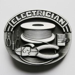 Electrician contractor