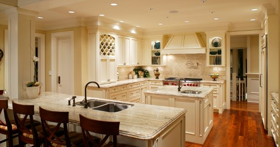 Recessed Lighting Is Becoming Increasingly Por As A Home Solution In Both Newly Constructed Homes Well Renovations Remodels