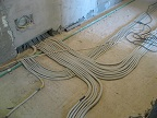 house_wiring